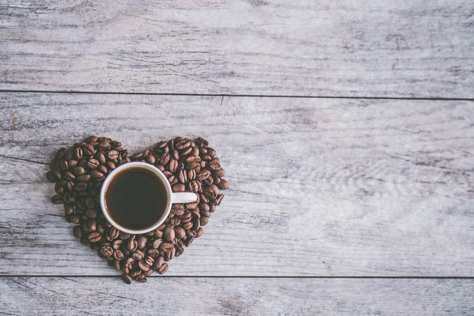 best-coffee-shop-Bend