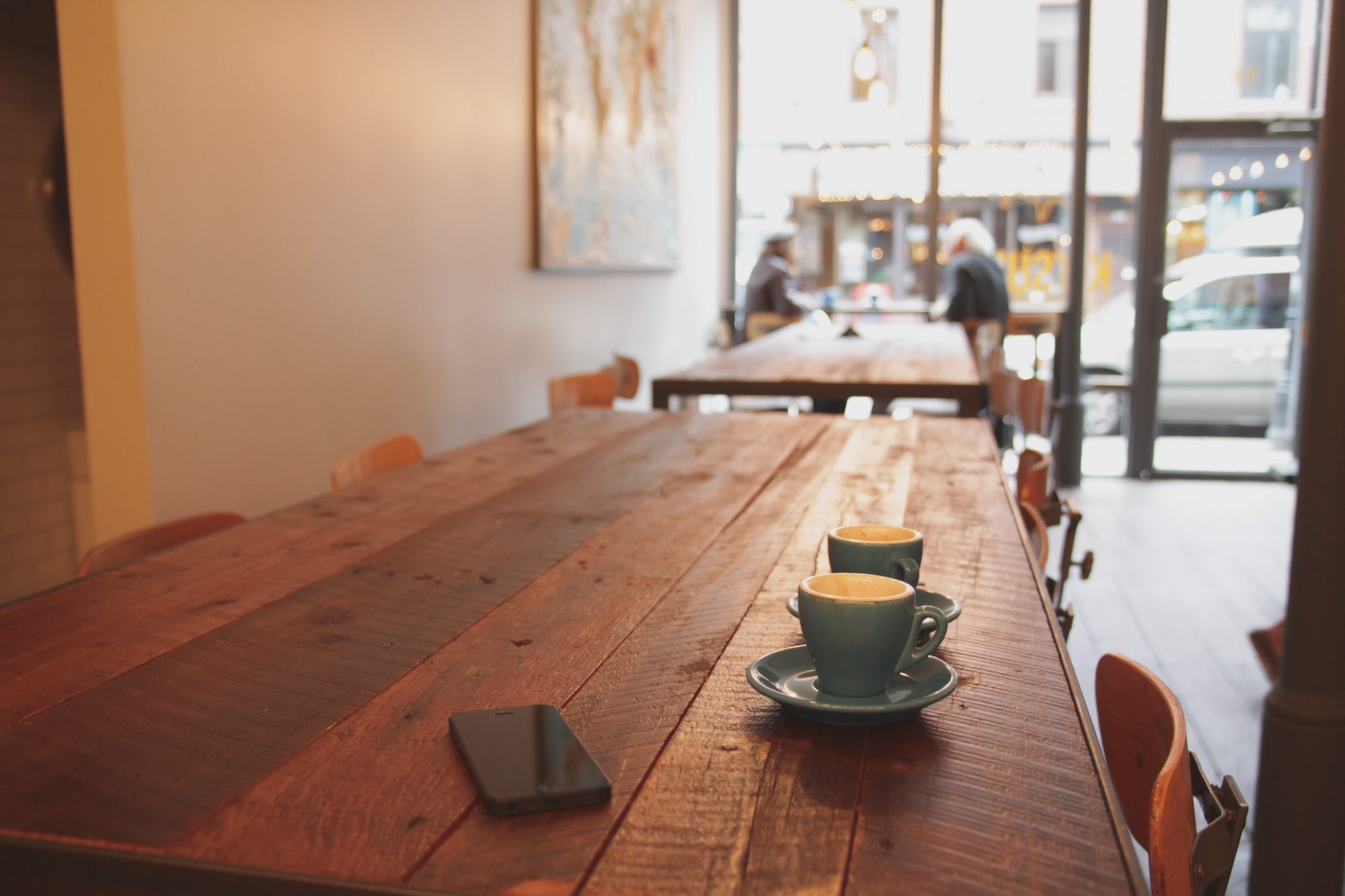 best-coffee-shops-in-and-around-Bend