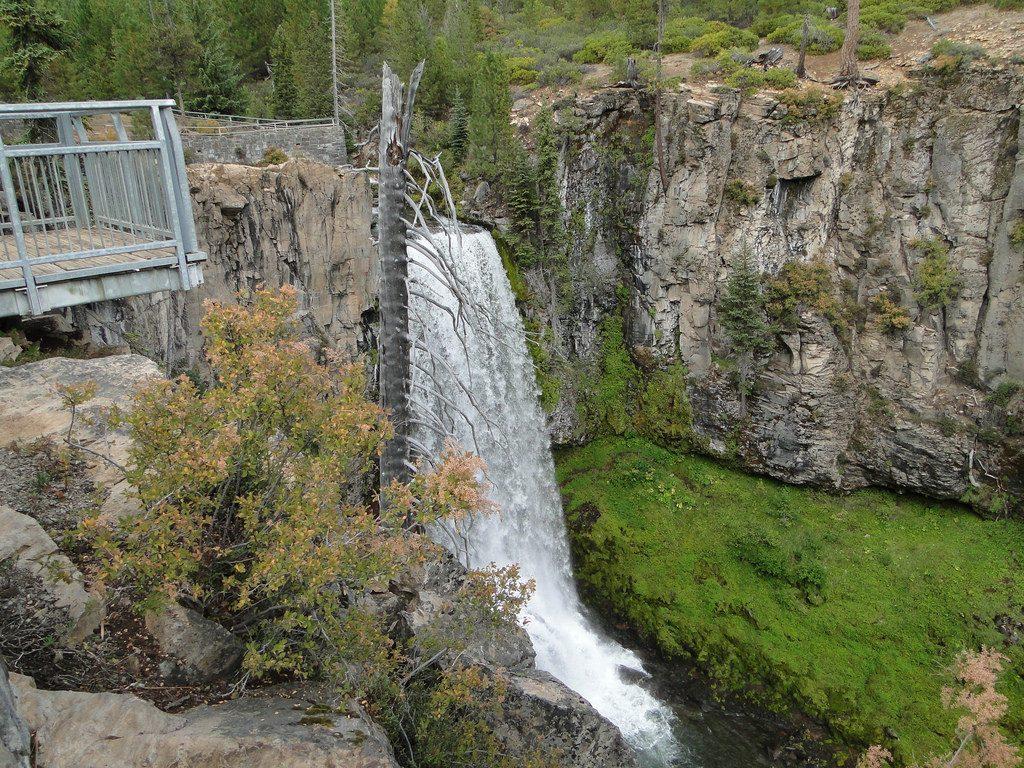 tumalo-falls-hike-guide-2