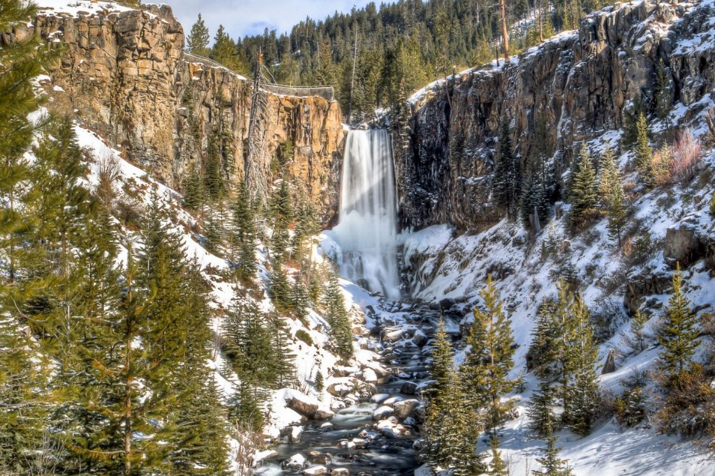 tumalo-falls-hike-guide-things-to-do-bend-oregon