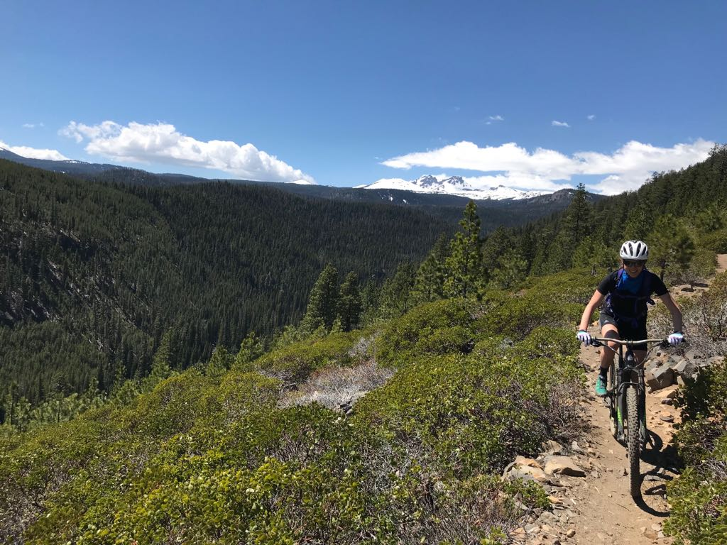things-to-do-in-bend-oregon-mountain-biking