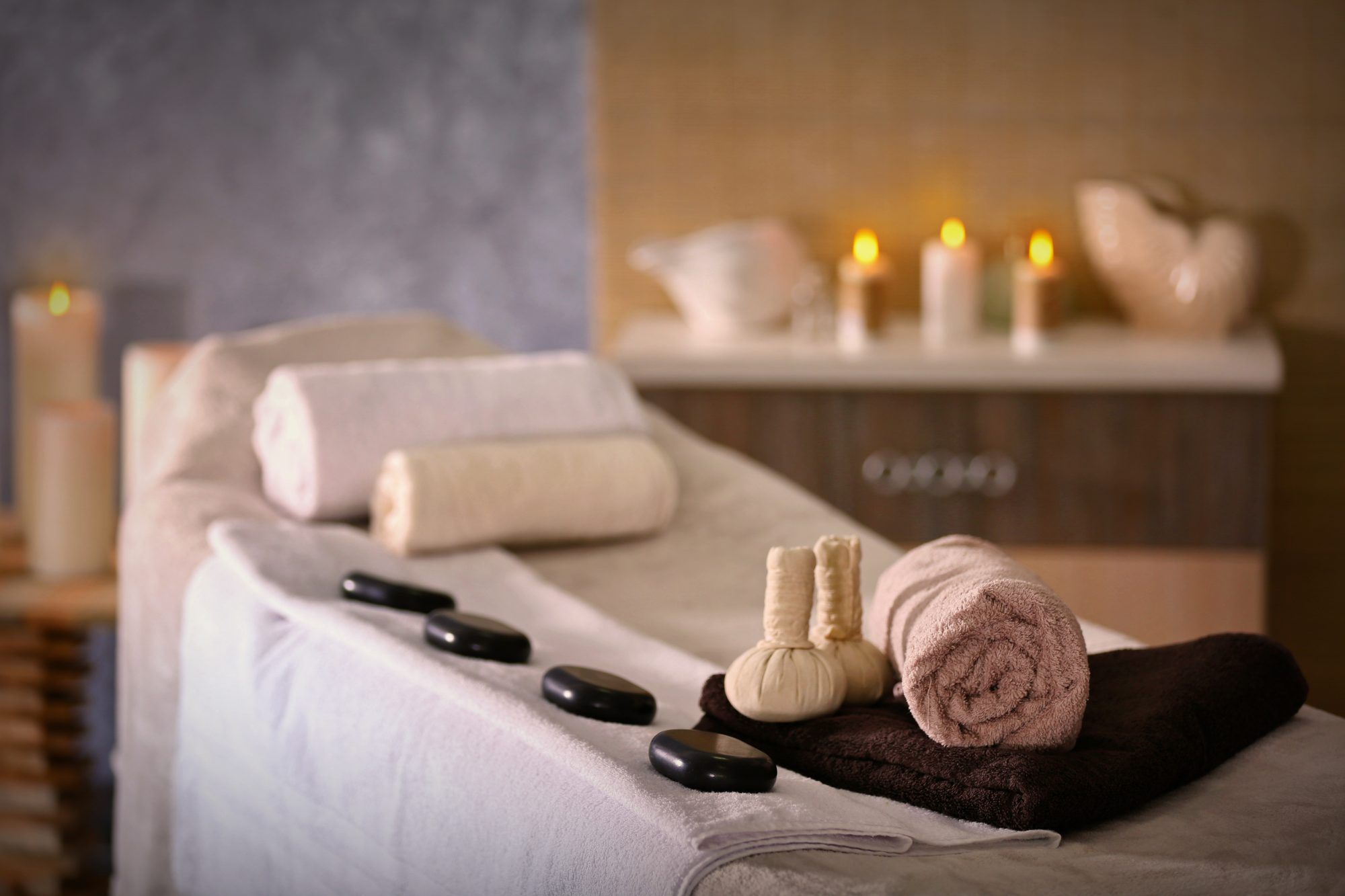best-day-spas-in-bend-oregon
