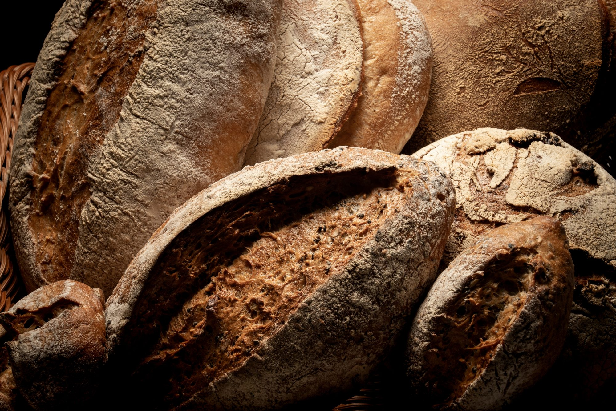 bread-loafs-best-bakeries