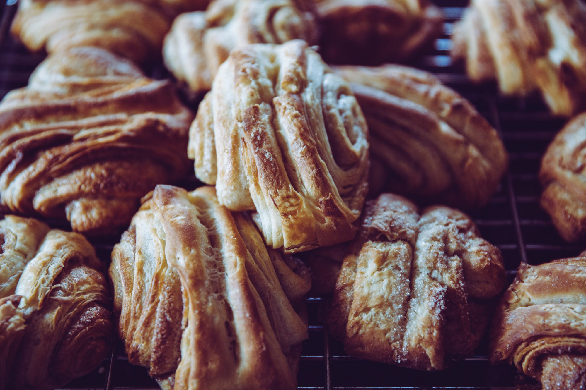 pastries-best-bakeries