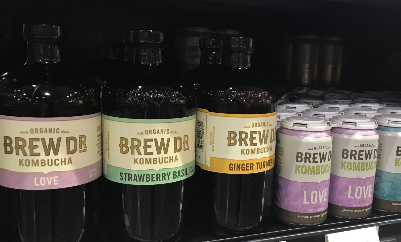 Brew-Dr-Kombucha-Oregon