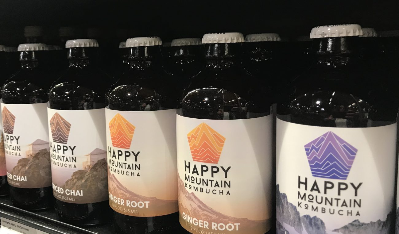 happy-mountain-kombucha-oregon