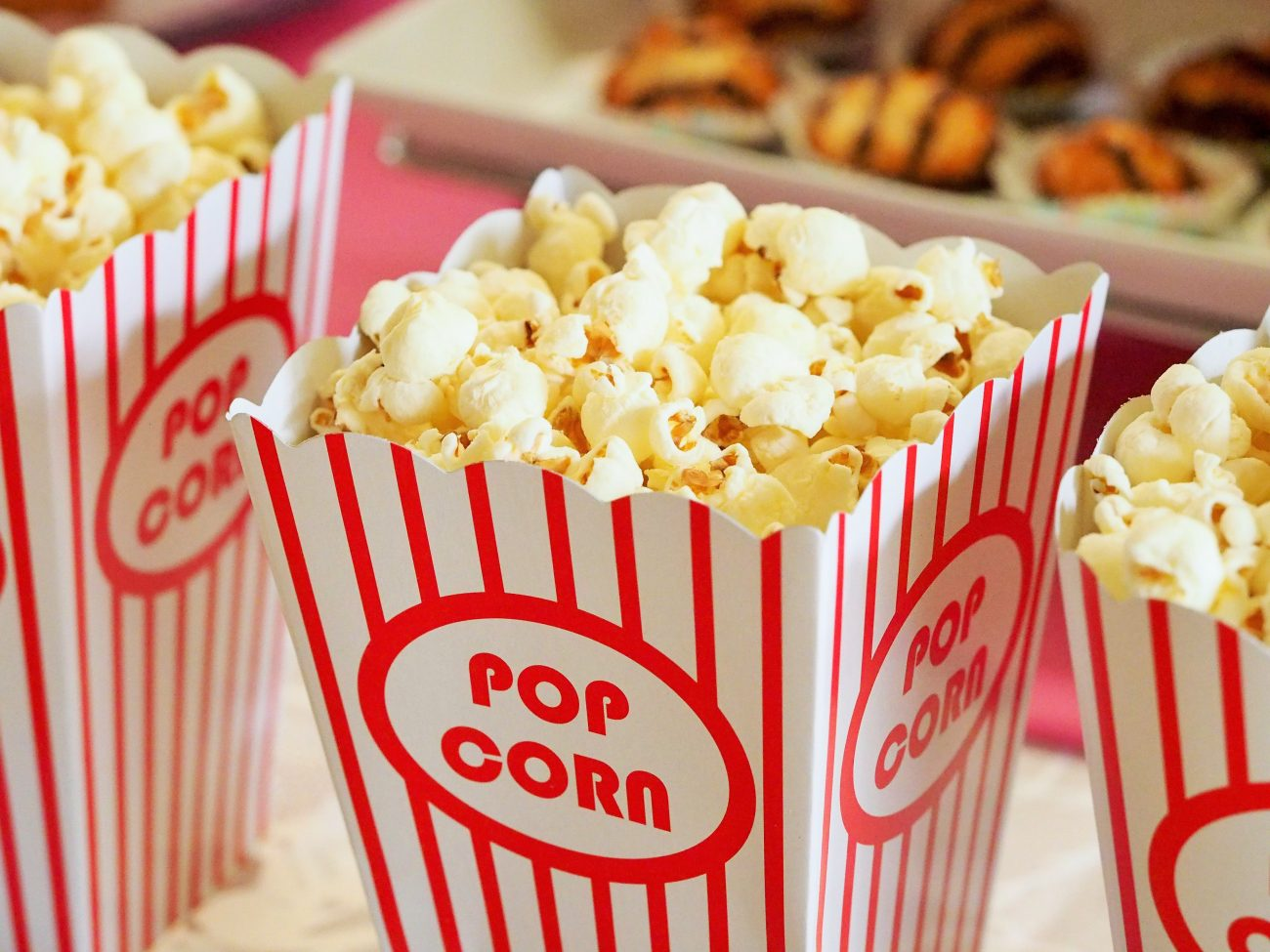 popcorn-movie-theater